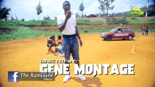 The Ramjaane Show 03 Jan 2016 Boxing-Holidays (Rwanda Comedy)