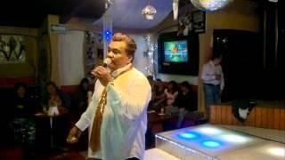 Juan Daniel-Insensible.mp4