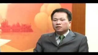 Chuyen muc hoi dap thai san.flv