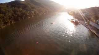 2012 FPV collection 03.mp4