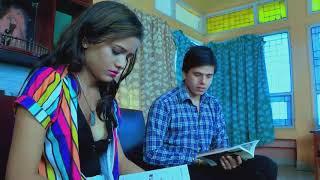 Dirty Teacher Hindi Short Film