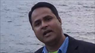 Bangla Gospel Song by Amos Deori
