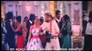 Song: Bach Ke Rehna Re Baba Film: Purkar (1983) with Sinhala Subtitles