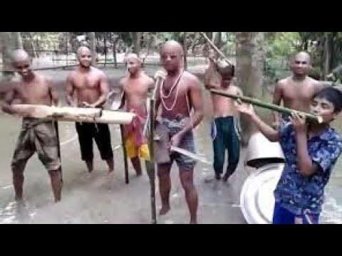 Xxx Mp4 New Bangla Funny Video 2017 শিক্ষিত ভিক্ষুক Bangla Comedy 2017 Bangla Funny Song 3gp Sex