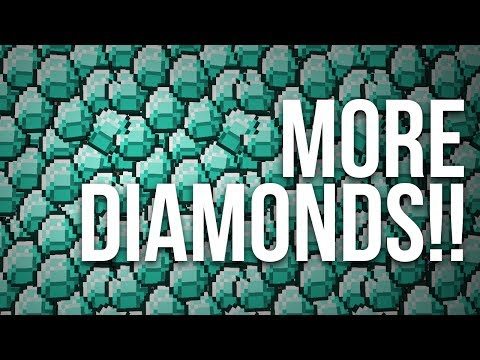 Xxx Mp4 How To Create A World With 100x More Diamonds 3gp Sex