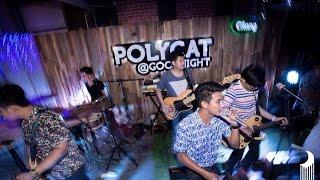 ตัวปลอม - โปเตโต้ ( POTATO ) live Cover - เกษา Gaysa