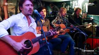 The Common Linnets - Calm After The Storm | The Bar | ESC16