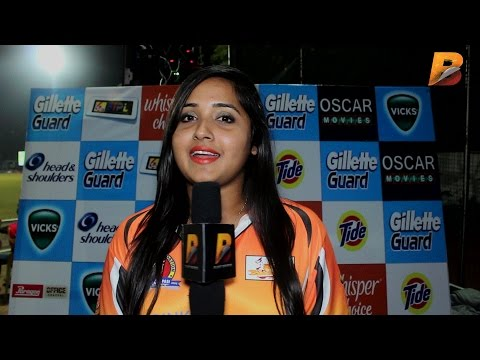 Xxx Mp4 काजल राघवानी Bhojpuri Hot Actress Kajal Ragwani On Planet Bhojpuri 3gp Sex