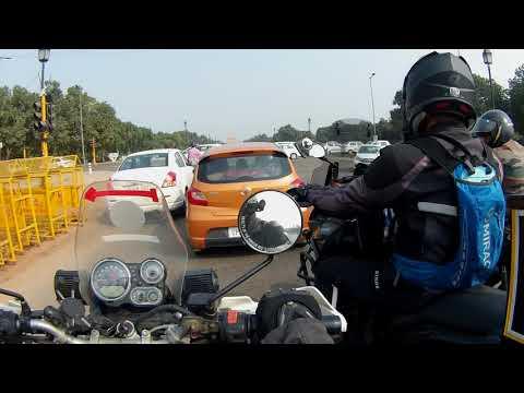 Xxx Mp4 Delhi City Centre Update 3gp Sex