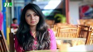 Bangla Natok Jol Rong (জল রং) | Episode 04 | Sadia Jahan Prova & Milon | Directed by Sohel Arman | 2