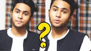 মোটা হউন দুই সপ্তাহ এ প্রমান সহ। Weight Gain Tips – Motivational Video in BANGLA