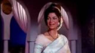 Mere Jeevan Saathi - Saathi movie - Veroo5