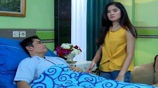 Dua Wanita Cantik: Surya Tau Alena Adalah Anak Kirana | Episode 27
