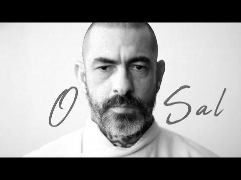 #ALTLIFE - O Sal com Henrique Fogaça EP.1