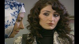 İHTİRAS - KANAL 7 TV FİLMLERİ