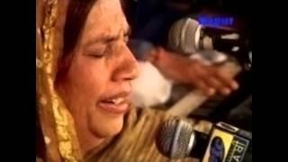 Dekh Hamare Mathe Par Yeah   - Reshma