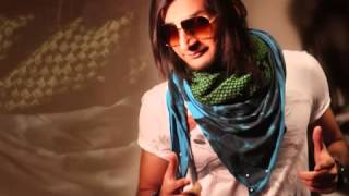 Bilal saeed new soNg 2015 valentine's day special ik teri khair mangdi unplugged   YouTube