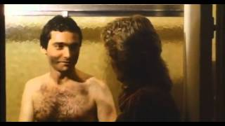 A Night To Dismember 1983 ~~~~~ Viewer Discretion Advised