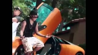 Chege Na Temba Ft Dj Mapholisa Kaunyaka Official Video