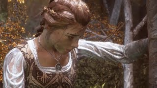 Experiencing The Depressing Reality Of France In A Plague Tale: Innocence