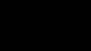 9 زن ثروتمند ایرانی