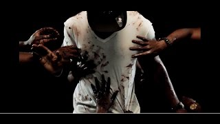 KILLA MEL #LGP[Prod By A.N.G] (Directed by Boté Pictures & Spechelle)