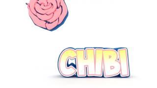 RWBY Chibi: Episode 1