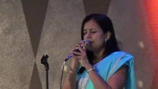 Mudhal Murai Partha Gnabagam - Music Night