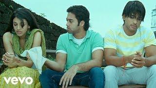 Aarya-2 - Karige Loga Video | Allu Arjun | Devi Sri Prasad