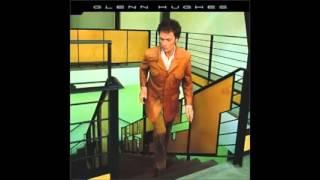 Glenn Hughes - Building The Machine (2001) Full Album