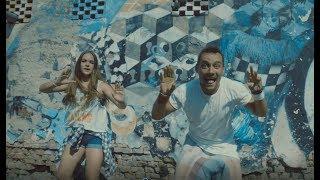 J. Balvin ft. Willy William - Mi Gente - Zumba fitness - Claudiu Gutu