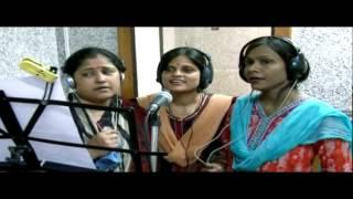 SUPER MICHHUA ITEM SONG |  KUT KUT DHANA LO |  HOT ITEM SONG |  MAKING VIDEO