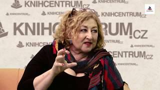 Halina Pawlovská - Zase zoufalé ženy dělají zoufalé věci