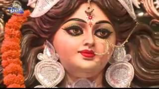 Piyau patar bhaila ho Manjit priydarshi