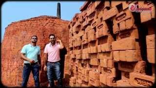 Sutta | Rupinder Virk & Joban Sandhu | Full Video | Inglistani | Duet Song | 2013