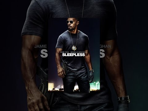 Xxx Mp4 Sleepless 3gp Sex