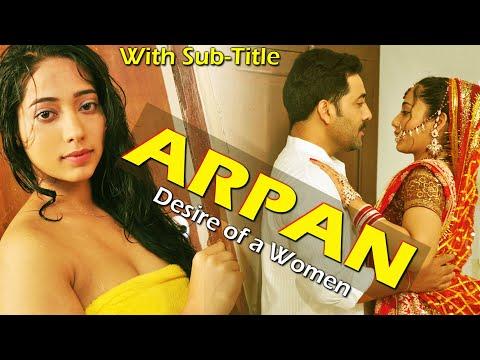 Xxx Mp4 Arpan True Love Knows No Boundries Romantic Short Film 2016 HD Movie 3gp Sex