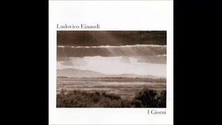 Ludovico Einaudi - I giorni FULL ALBUM