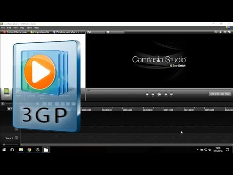 Xxx Mp4 Importar Videos 3gp A Camtasia Studio 2018 3gp Sex