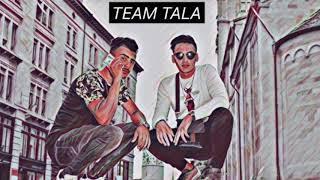 TEAM TALA - Amir G X Rima AK