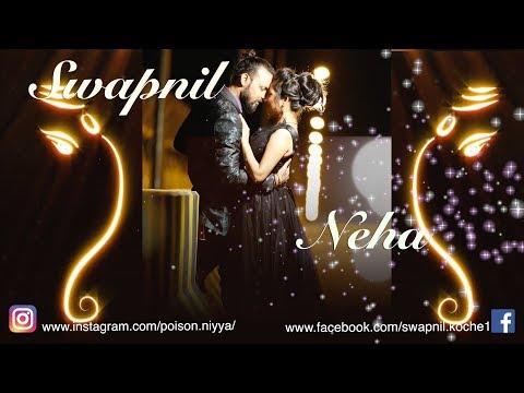 Xxx Mp4 Best Pre Wedding Video Shoot 2018 Sajde Kill Dill Swapnil And Neha 3gp Sex