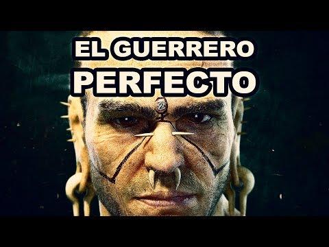 El Guerrero Azteca Que Derrotó a Hernán Cortés Tzilacatzin El Imparable
