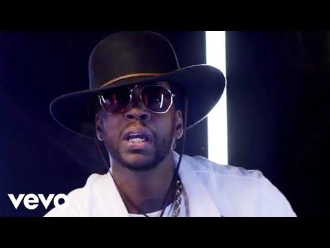 Xxx Mp4 2 Chainz A Milli Billi Trilli Official Video Ft Wiz Khalifa 3gp Sex
