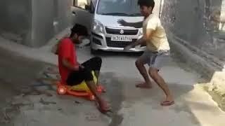 Vichekesho😂😁😁😁😁😁🤣 funny video ....comedy