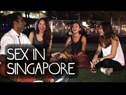 Xxx Mp4 Sex And The City Of Singapore 3gp Sex