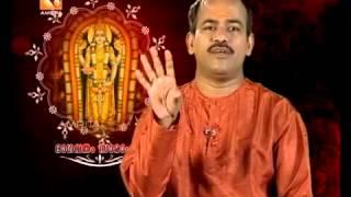 Sandhyadeepam - 1524, Sreemath Bhagavatham 3-3.mp4