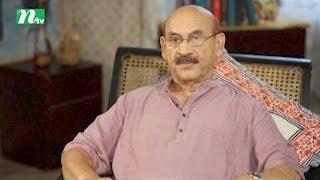 Bangla Natok Songsar (সংসার)   Episode 39   Arfan Nishu & Moushumi Hamid
