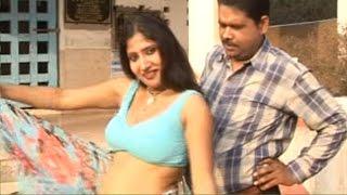 मैडम बिगाड़ देले बिया    Top 10 Bhojpuri Item Songs New Video    Pintu Pardeshi [HD]