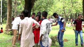 Pohela Boishakh Celebration 1422 Full HD