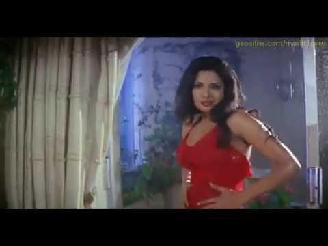 Xxx Mp4 Hot Sexy Song Priyanka Chopra 3gp Sex